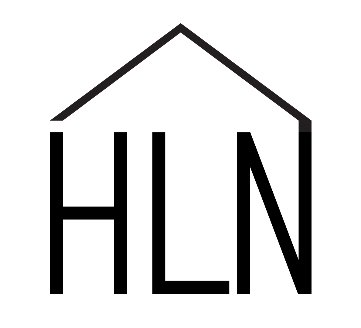 House Line