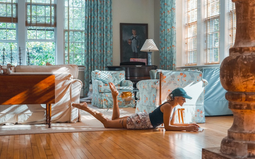 Stilul classic – traditional, rustic, eclectic
