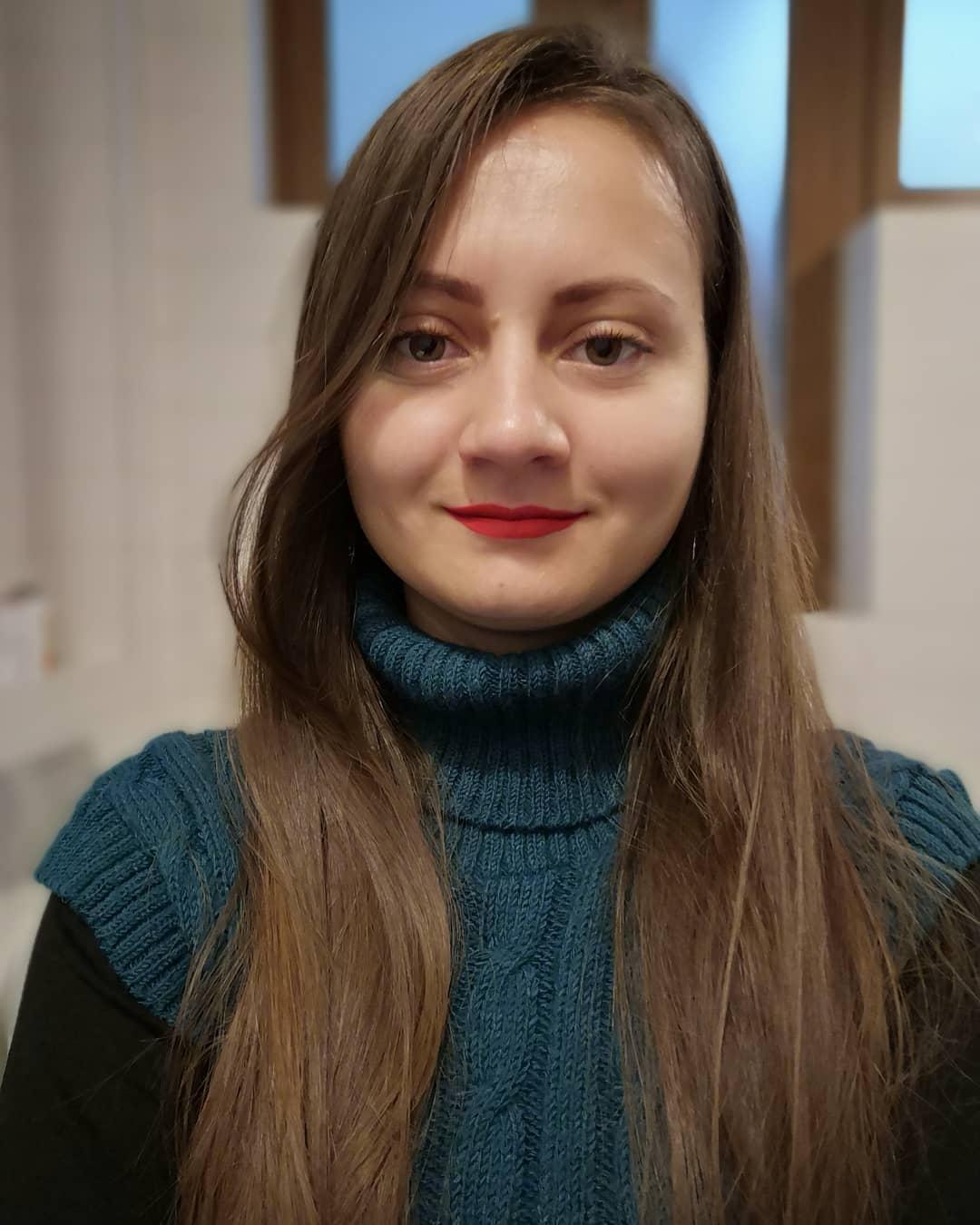 Laura Minca